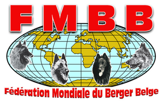 Federation Mondiale Berger Belges